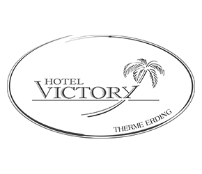 hotel-victory