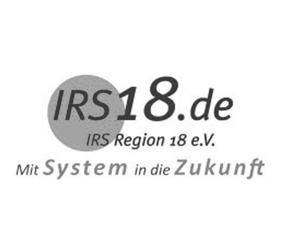 irs28