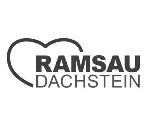 ramsau-dachstein
