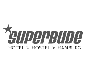 superbude