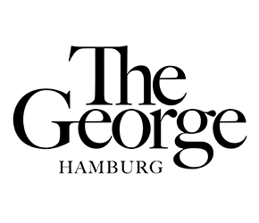 thegeorge