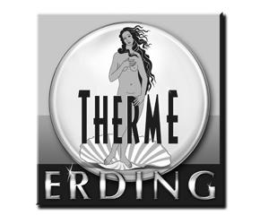 therme-erding