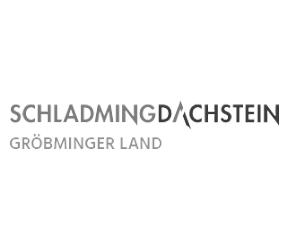 groebming-logo