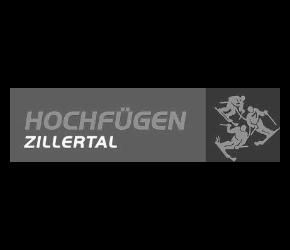 hochfuegen-logo