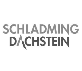 schladming-logo