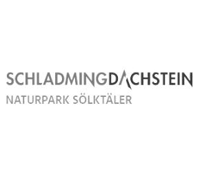 soelktaeler-logo